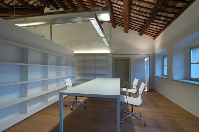 Multitema Studio Notaio Petrosso