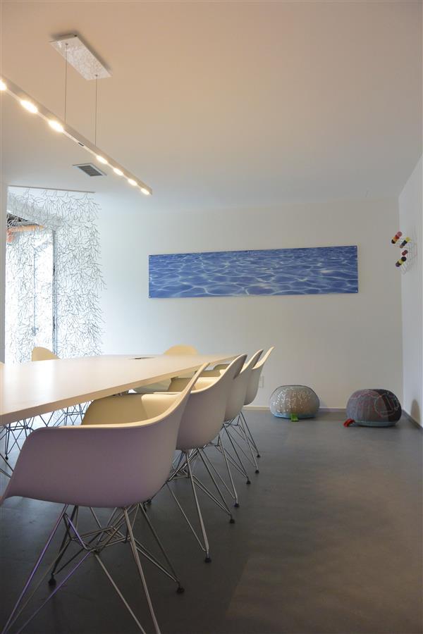 Multitema meeting room piscina di magnano in riviera - Piscina magnano in riviera ...