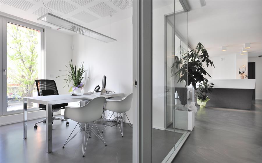 Multitema - Studio Commercialista